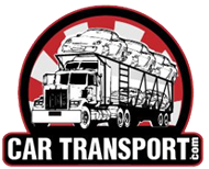 Car Transport.com